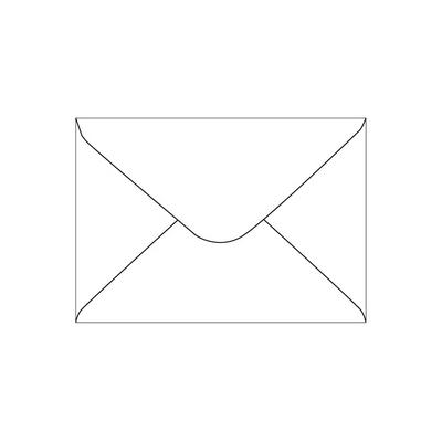 legal size envelope template - estimated tax envelopes unable to print envelopes